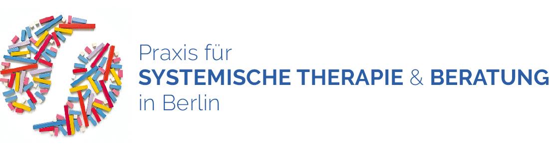 Praxis für Systemische Therapie und Beratung in Berlin